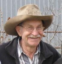 Eldon Howlett