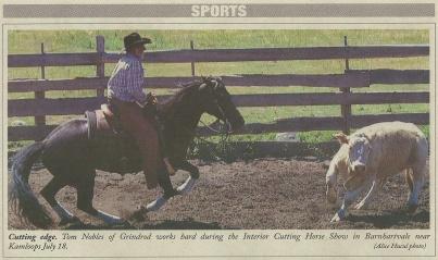 Okanagan Advertiser July 21, 2010